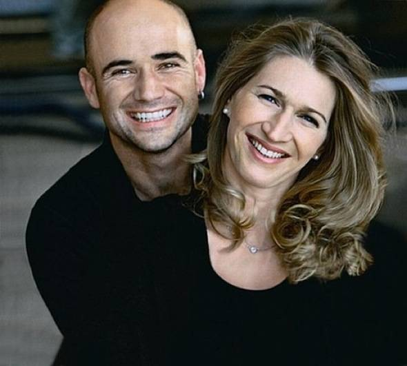 andre_agassi_and_stephanie_graff_bsh8m
