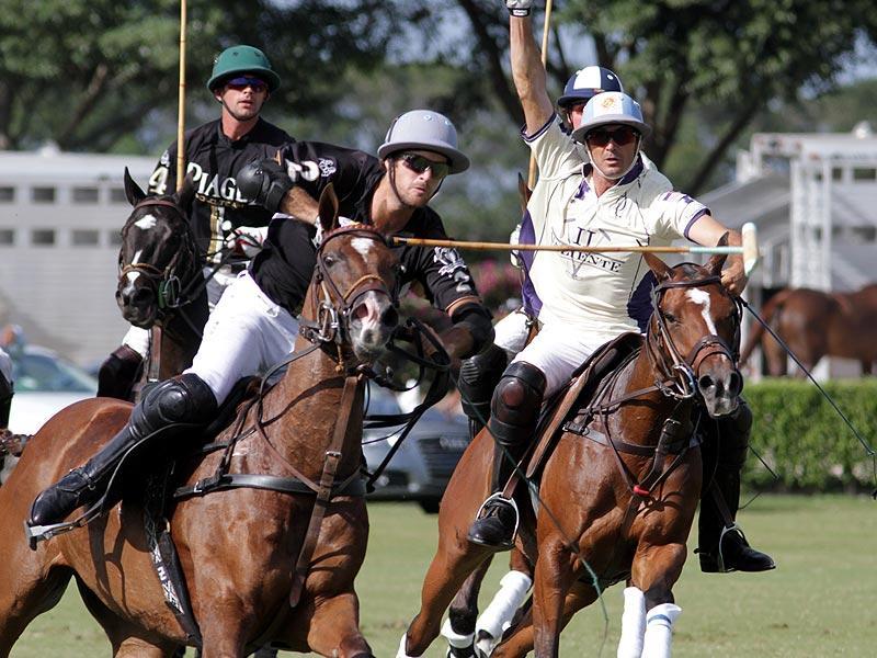 anothervalientefinal-81-2012-3-221G