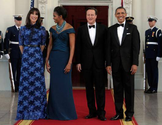 ap_white_house_dinner_13_nt_120314_ssh