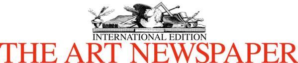 art_newspaper_logo