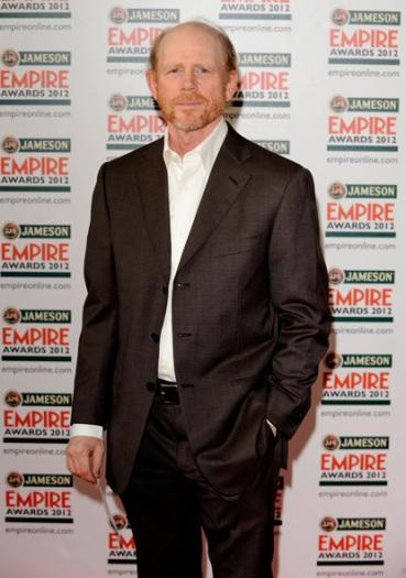 awards-2012-ron-howard