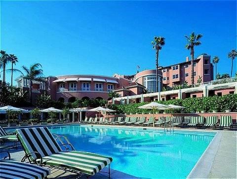 beverly_hills_hotel