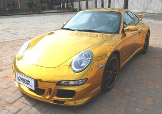 bling-porsche-911-gold-china_2
