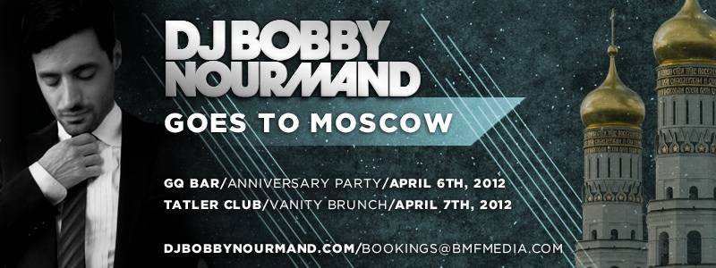 bobby_moscow_web_graphic6[1]