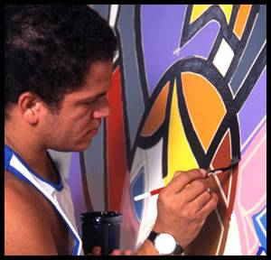 britto-painting