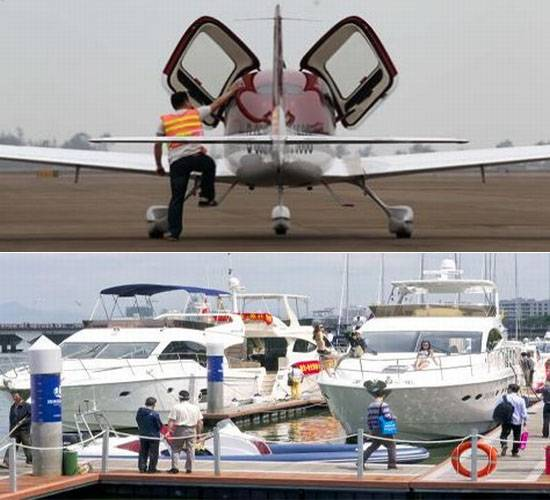 chinese_billionaires_show_growing_appetite_for_private_jets_yachts_gnmhg