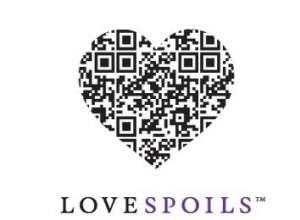 cn_image.size.lovespoils