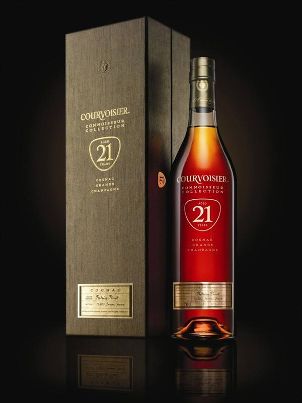 courvoisier-connoisseur-collection-unveiled-in-singapore_2