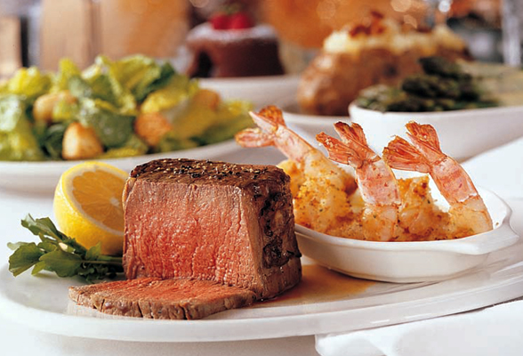 dining4feature