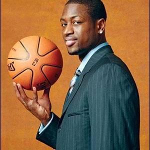 dwyane-wade-basketball-players-photo-4