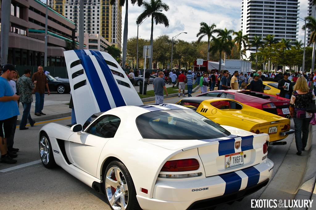 exotics-and-luxury-super-car-weekend-1