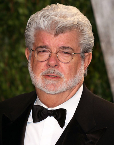 george-lucas-2012-vanity-fair-oscar-party-01