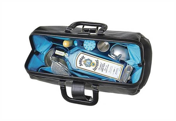 have-bag-will-booze-bombay-sapphire-bar-bag_1