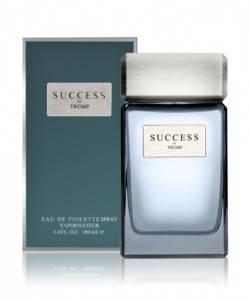 hc-trump-smell-250×300