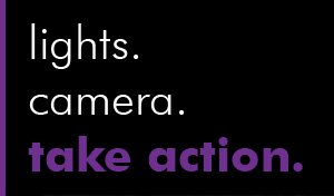 homepage_graphic_lightscameraaction