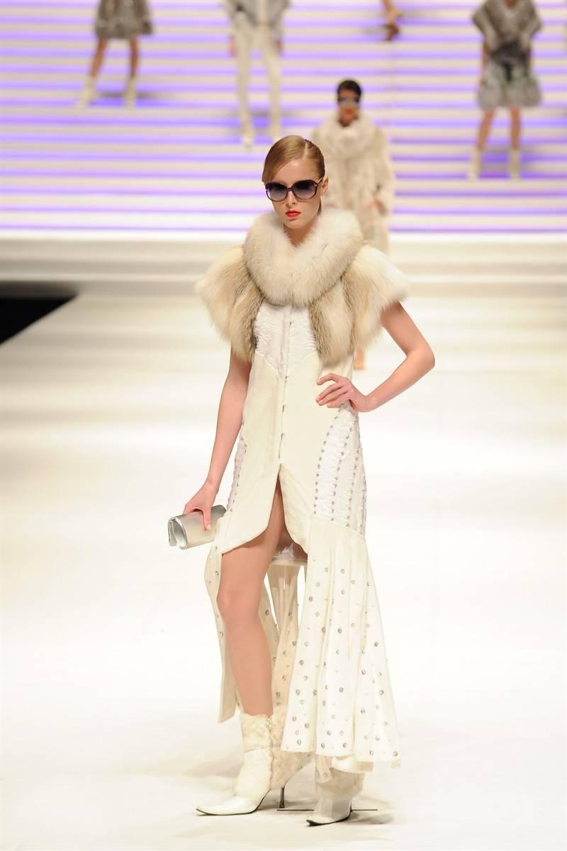 hong-kong-international-fur-fashion-fair-2012_5