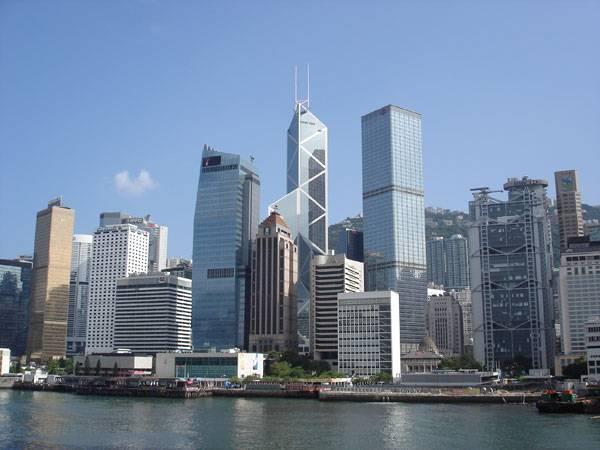hongkong_office