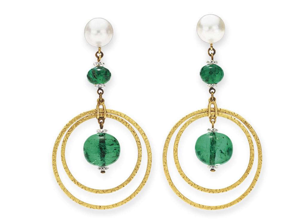 huguette-clark-jewelry-2