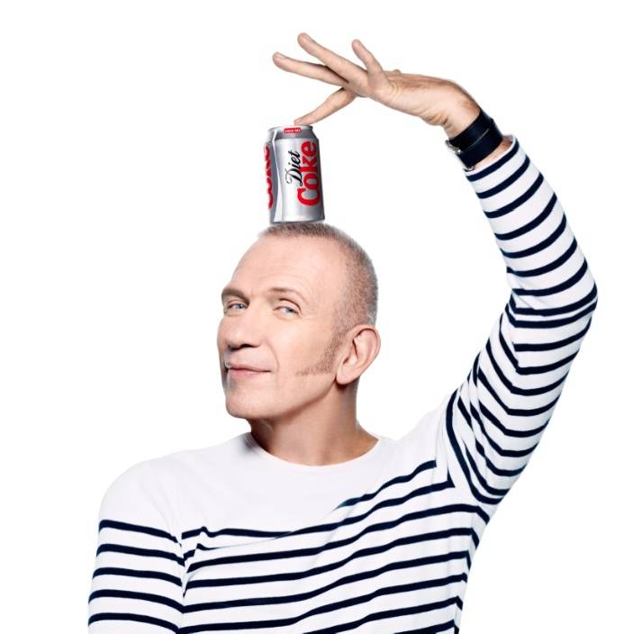 jean-paul-gaultier-for-diet-coke