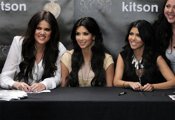 kardishan-sisters