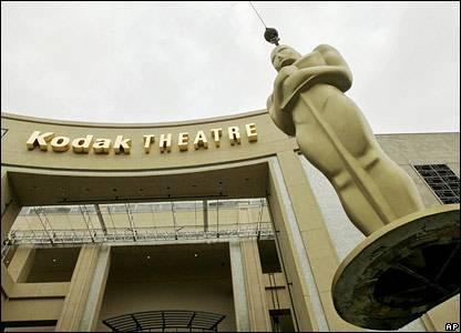 kodak_theater