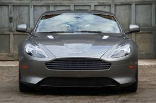 lead3-2012-aston-martin-virage-review