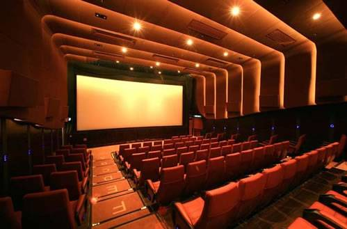 local-movie-theaters-1