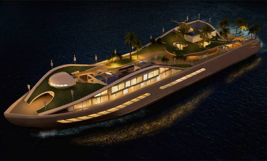mcm_design_studio_island_e_motion_yacht_g6uxx