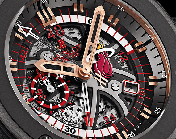 miami-heat-hublot-king-power-miami-heat-chronograph-01