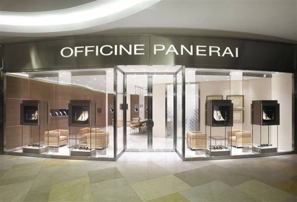 panerai-opens-at-ion-orchard_2