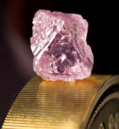 pinkdiamond1