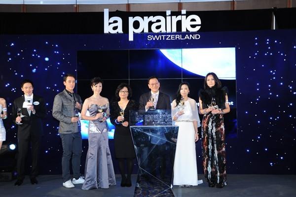 profile-la-prairie-debuts-cellular-power-charge-night-in-hong-kong-_11