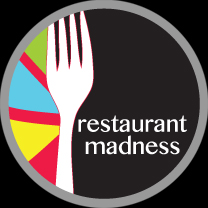 restaurantmadness