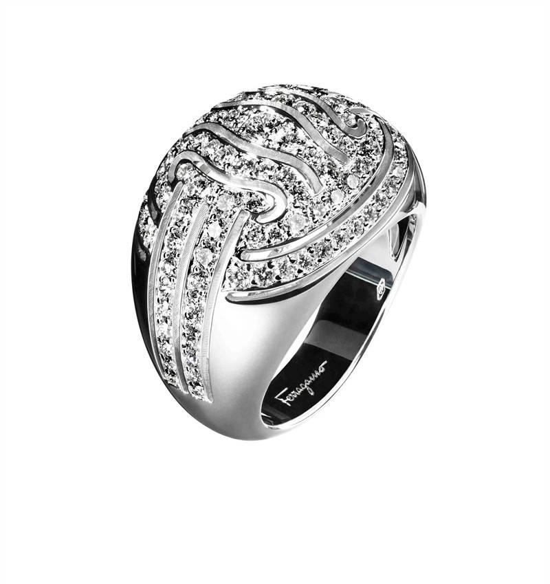 salvatore-ferragamo-debuts-fine-jewelry-collection_12