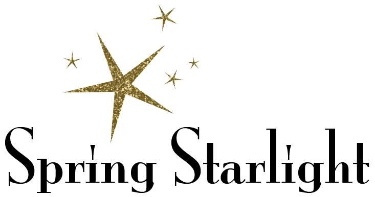 springstarlighttitle-1