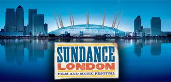 sundancelondon-o2-combo