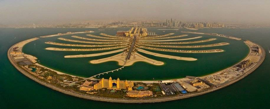 this-is-the-view-of-palm-jumeirah-from-500-meters-above-sea-level