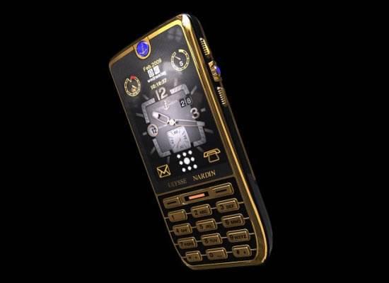 ulysse-nardin-phone