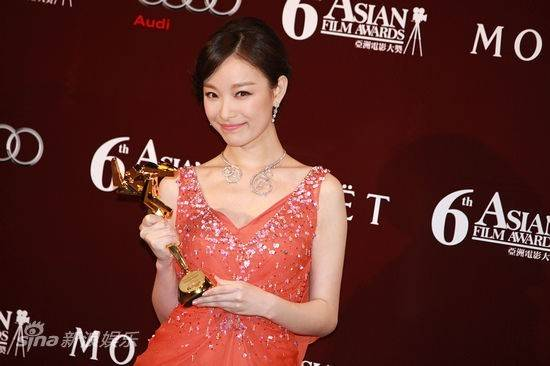 van-cleef-arpels-clads-stars-at-asian-film-awards