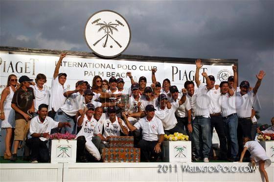 _wsb_560x372_17-apr-2011_us-open-polo_final_7642x