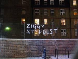 ziggy-stardust-300×225