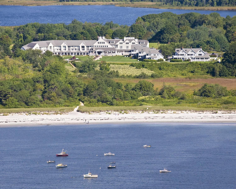 1 Inn By The Sea