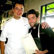 20120327_chefs_190x190