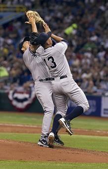 4-7 Yankees pg-vertical
