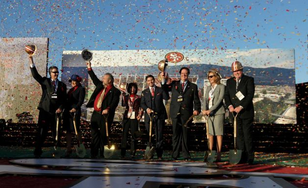 49ers-break-ground-on-new-stadium-in-Santa-Clara-3496173