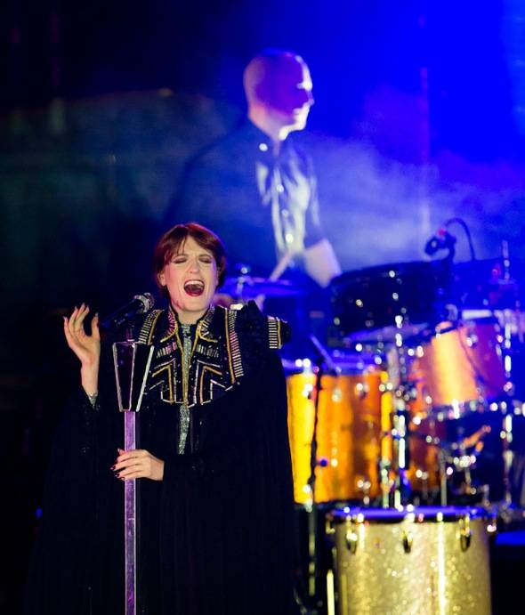4_21_12_florence_machine_KABIK-19-12