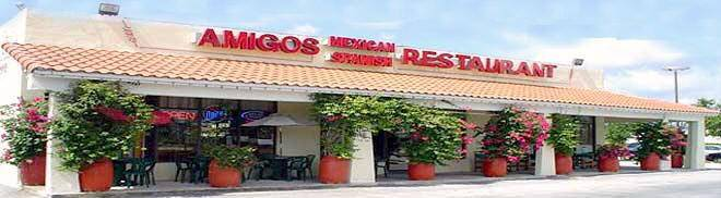 Top 5 mexican restaurants in palm beach haute living - Mexican restaurant palm beach gardens ...