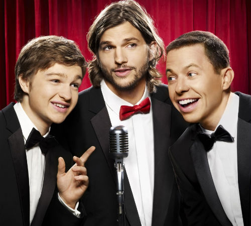Ashton-Kutcher-Two-and-a-Half-Men