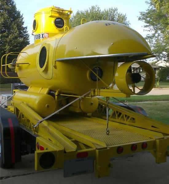 Barrett-Jackson-Submarine-03