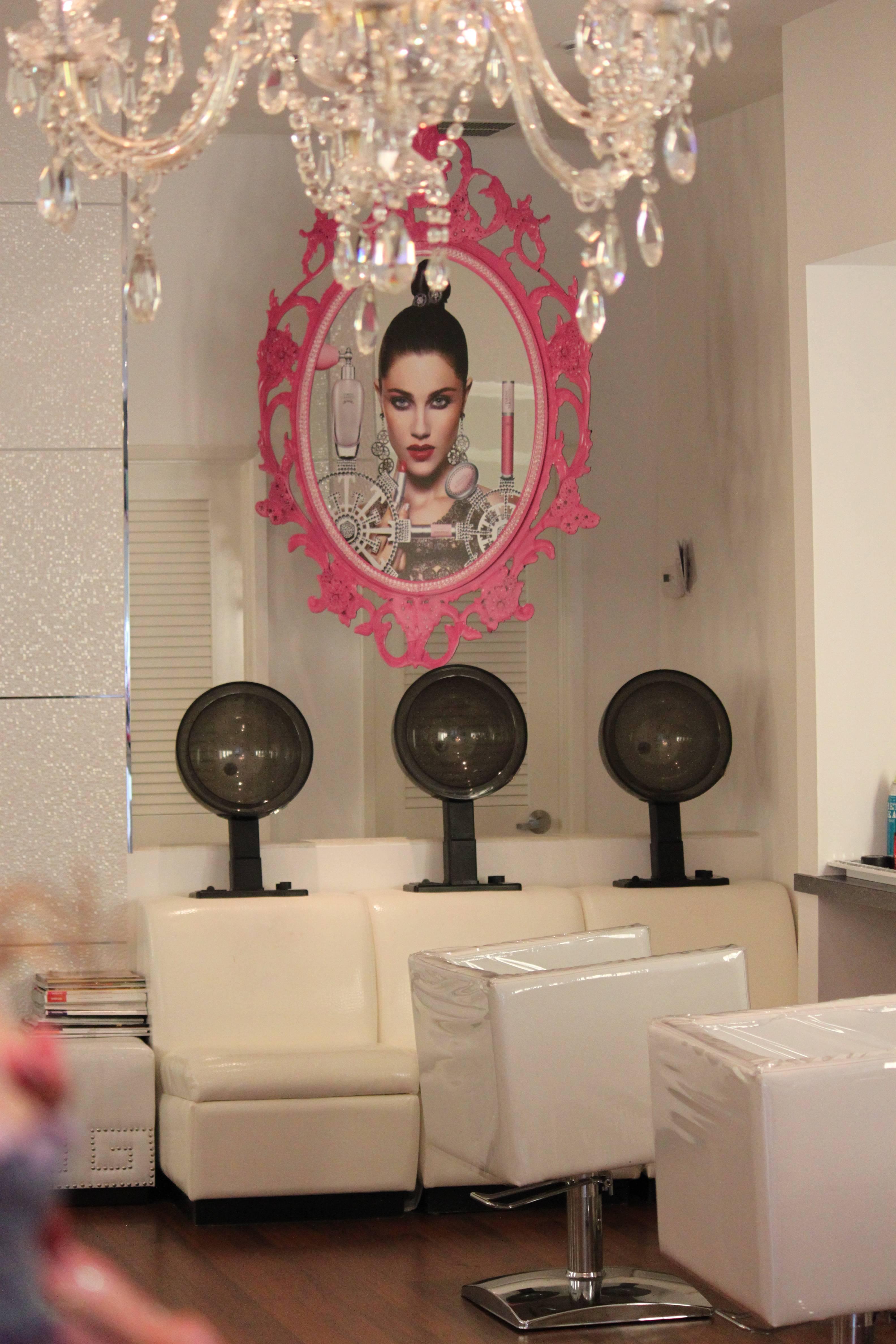 La Diva Hair Salon
